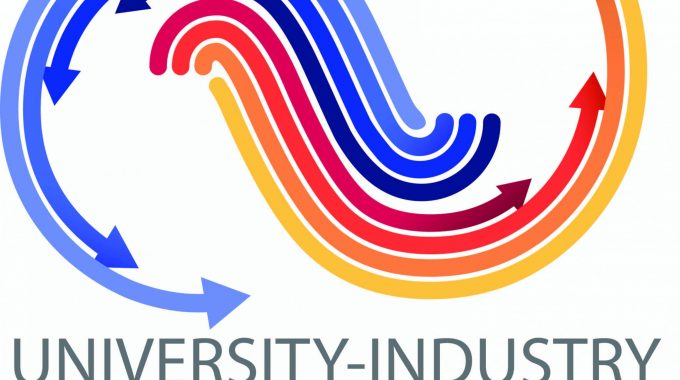 University-Industry Interaction Conference In Berlin In 2015!