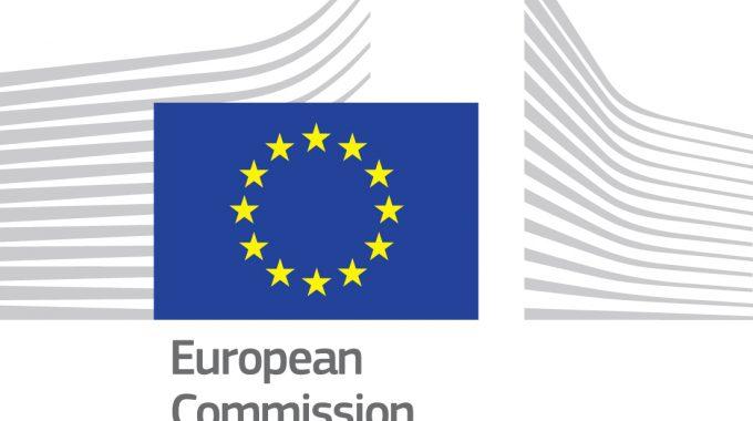 EU2020: A New Opportunity For European Entrepreneurs?