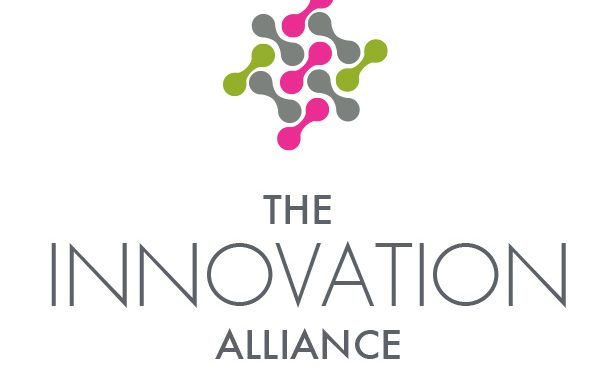 European Knowledge Alliance SHIP: Launch Of The First Innovation Partnership