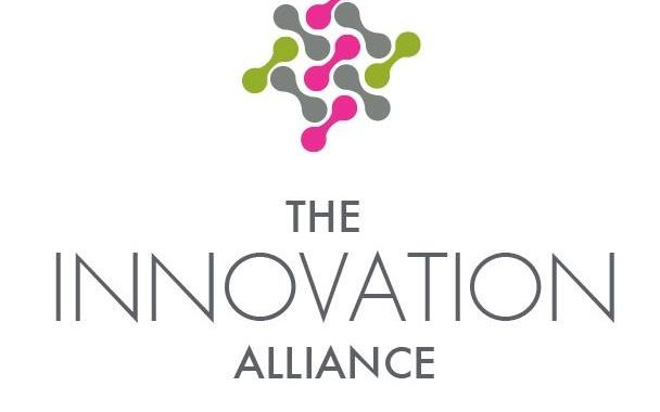 The Innovation Alliance | Why Are We Undertaking This Project?