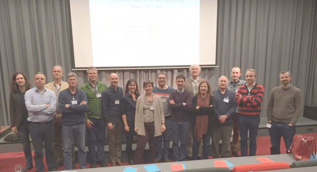 European Software Testing Innovation Alliance (EuroSTIA) | Kick-off Meeting Planned In Amsterdam
