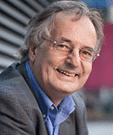 Meet Professor Mike Wright, Confirmed Keynote Speaker For The UIIN 2016 University-Industry Interaction Conference In Amsterdam, The Netherlands