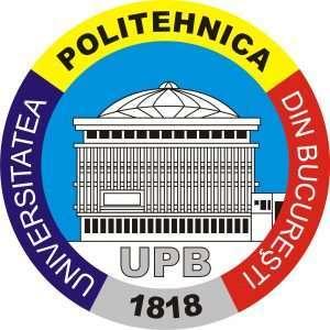 upb-1