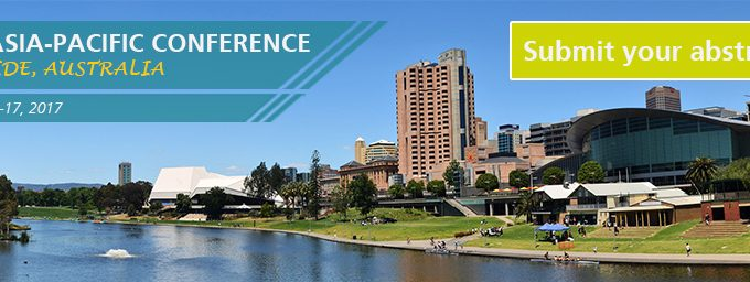 Call For Abstracts: UIIN Asia-Pacific Conference