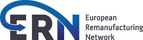 UIIN Member Hosts European Remanufacturing Network Event In Grenoble