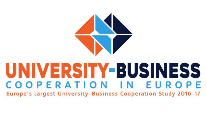 Study Into University-Business Cooperation – Opinions Sought