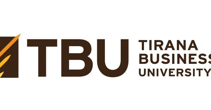 Tirana Business University In Albania