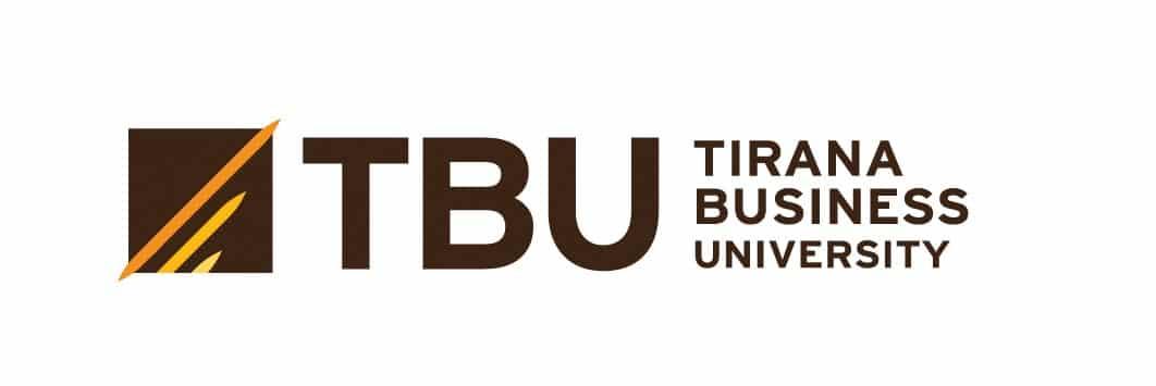 Tirana Business University In Albania