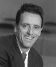 Eric Viardot