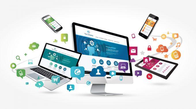 Revolution Of Innovation Management: The Digital Breakthrough