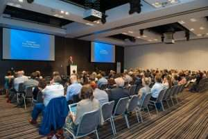 uiin-adelaide-top-200-web-ready-149-of-200
