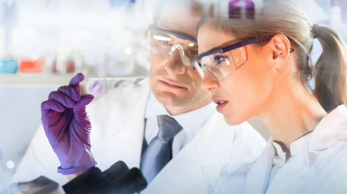 Siemens Strategic Approach To Research Cooperation With Academia Sets Their Future Agenda