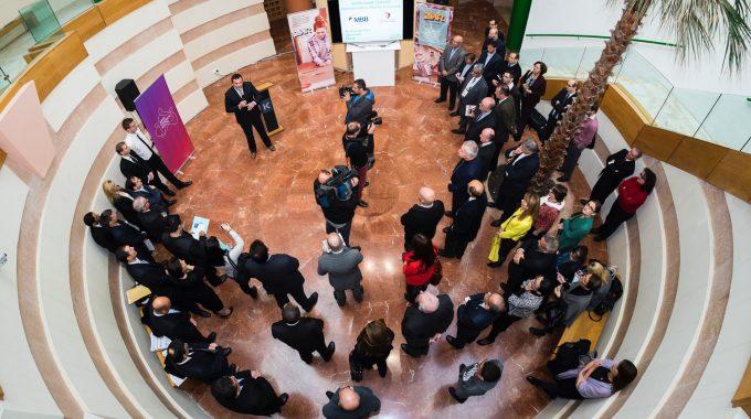 How Malta Nurtures Start-ups Through Early Stage Crowdfunding