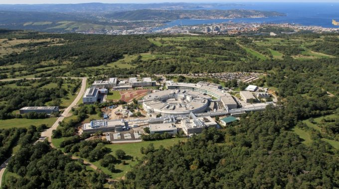 AREA Science Park: Innovation Ecosystem That Reassures Present And Future Of Fruili Region