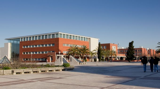 How The University Of Aveiro Is Unleashing The Entrepreneurial Capacities Of Its Students