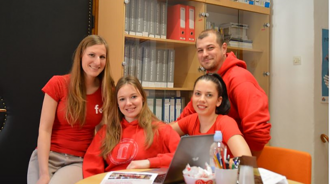 University Of Zagreb Boosts Student Career Opportunities