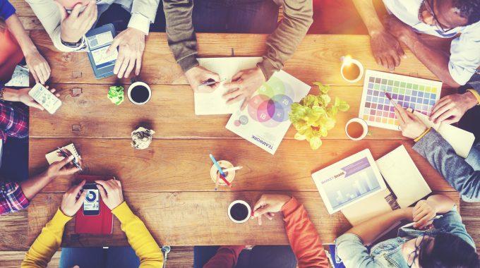 Fostering Entrepreneurship Education – The Entrepreneurship Teaching Toolkit Developed By MCI