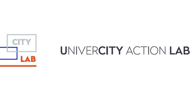 Good Practice University-City Collaboration Cases Sought