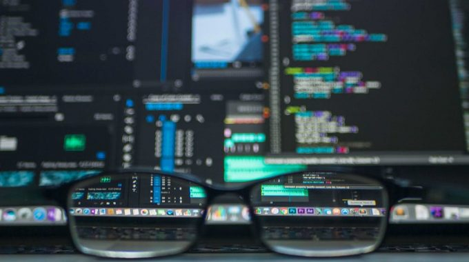 Data Analytics Skills For Entrepreneurs: Why Would You Care?