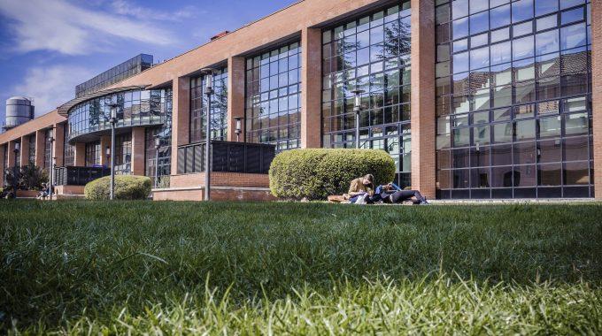 STEP: How University Carlos III Of Madrid Is Bridging The Gap Between Academia And Industry