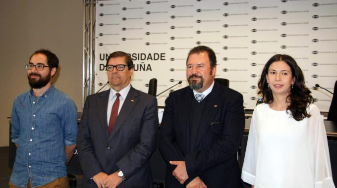 The University Of A Coruña Spearheading Innovation In The Galicia Region
