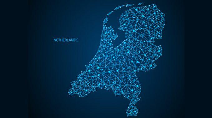 Data Skills Landscape: A Dutch Case