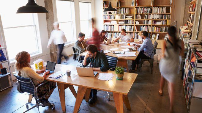 Católica Porto Business School Prepares Student Soft Skills For The Workplace
