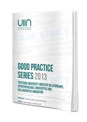 Good Practice Series 2013
