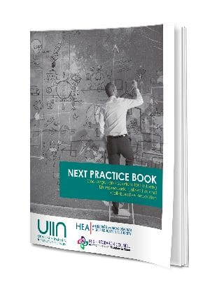 Next Practice Series 2017
