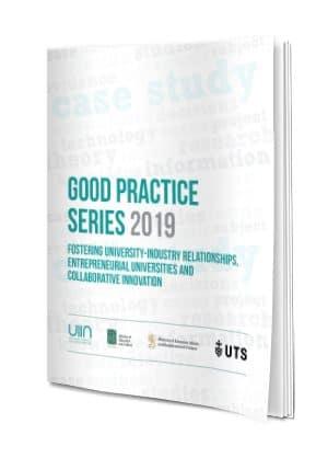 Good Practice Series 2019