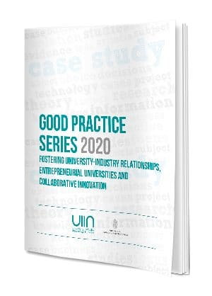 Good Practice Series 2020