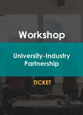 Workshop | University-Industry Partnership