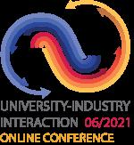 UIIC21 - logo