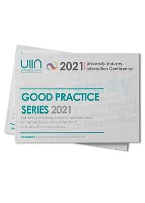 Good Practice Series 2021